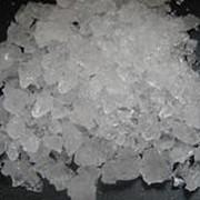 Сульфат аммония кристаллический фото
