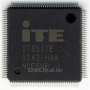 Микросхема ITE8517E фото