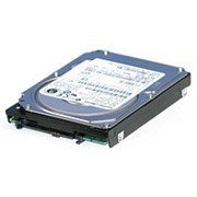 "X2N7J Dell 146-GB 6G 15K 2.5"" SP SAS фото"