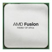 Процессор AMD A6-3650 фото