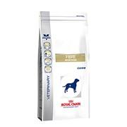 Корм для собак Royal Canin Fibre Response Canine (нарушение пищеварения) 7,5 кг фото