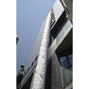 Вертикальный Спасательный рукав (Жёлоб) EUROACE S-1 фото