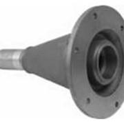 Конус ротора косилки Z-169, Z-173, Z-001, Z-069 фото