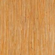 FF-002 Бамбук Натур (Fine Floor) фото
