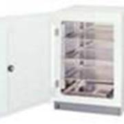Инкубатор с СО2 средой MCO-15AC фото
