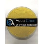 Полиоксихлорид Алюминия Аква-Аурат-18 фото