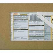 Конверты, Конверт пластиковый самоклеящийся, Пластиковый конвер, Пластиковый конверт многократного закрытия, Пластиковый конверт однократного закрытия. фото
