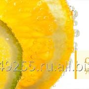 Лимонная кислота, пищевые кислоты, консерванты фото