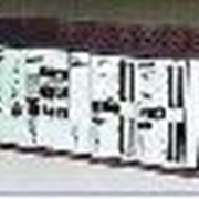Устройства сопряжения УС2/4 (УС2/4-1, УС2/4-2, УС2/4-3) фото