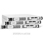 Источник питания постоянного тока Agilent N6710B фото