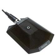 Инструментальный конденсаторный микрофон Audix ADX60 фото