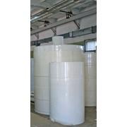 Бак для воды 8000 литров фото