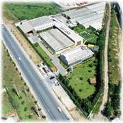 Продажа птицеводческого оборудования турецкой компании TAVSAN, и систем ниппельного поения для птицы турецкой компании CLR фото