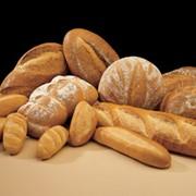 Улучшитель хлебопекарный, Для хлеба улучшитель ASPAN фото