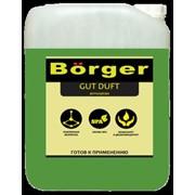Уничтожитель запаха Börger GUT DUFT 3л фото