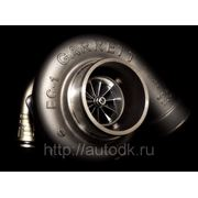 Турбина Mercedes 4032978, MP802292, 0040960999, 0090961999, 0030967999, 4662140039, 4662140006, 4662140007 фото