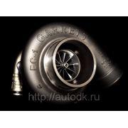 Турбина Mercedes 466618, 3580214, 333531, 443531, T911470, 463764, 53299887001, 0030965799, 0030969699 фото