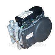 Подогреватель жидкостный предпусковой дизельный Бинар-5Д фото