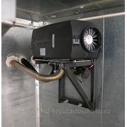 Снижение цен на установку подогревателей-отопителей 8(351)901-14-33 Елена фото