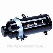 HYDRONIC 30 с ж/н, т/ф фото