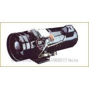 Автномный отопитель X7-1M фото