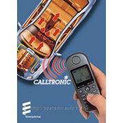 Устройство управления Calltronic фото
