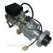 20ТС-Д38 с МК (24В) Подогреватель предпусковой жидкостный дизельный 20 кВт фото