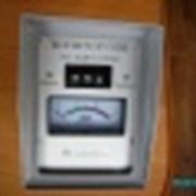 регистраторы срабатывания опн JCQF-C1 10/800 и  фото