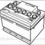 Переработка аккумуляторов фото