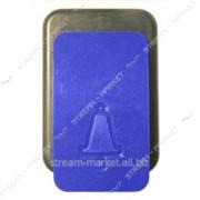 Кнопка для звонка Клавиша (микровыключатель) №386430 фото