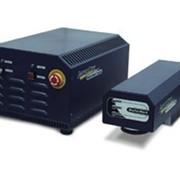 Система лазерной маркировки StellarMark I-10 фото