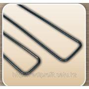 Резиновые прокладки радиаторы