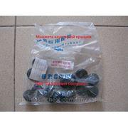 Манжета (сальник) клапанной крышки FAW СА3252, СА4252, СА3310 фото