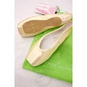 Балетная обувь Gaynor Minden фото