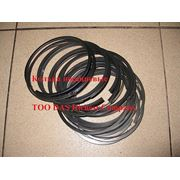 Кольца поршневые Faw СА 4252 фото