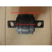 Сайленблок V - образной реактивной тяги O110 FAW CA 3252 фото