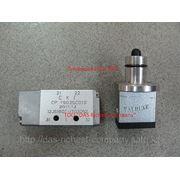Пневмоклапан КПП (60)FAW СА3252, СА4252 фото