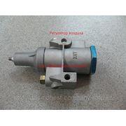 Регулятор воздуха FAW CА3252, СА4252 фото