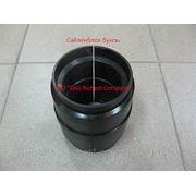 Сайленблок буксы FAW СА3252, СА4252 фото