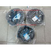 Диафрагма на энергоаккумулятор FAW СА3252, СА4252 фото
