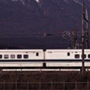 """Команда РА """"RailWay"""" Как и всё в государственной собственности, реклама на железной дороге была неорганизованной. А так как эта сфера была очень обширной, мы решили сделать её прибыльной и успешной, фото"""