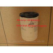 Фильтр топливный Deutz 01174422 фото