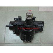 Гидроусилитель руля СА1115 фото