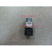 Датчик тормозной системы FAW СА3252, СА4252 фото