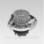 Водяная помпа для двигателя погрузчика Mazda FE фото
