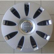 Audi фото