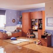 Мебель для детских комнат Голета фото
