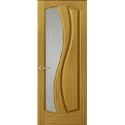 Двери межкомнатные серии Neoclassica, Шарм фото