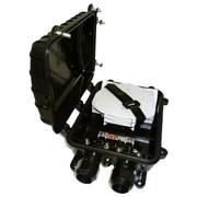 Муфта GJS-6006 многофункциональная настенная оптическая фото