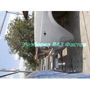 Кузов ВАЗ 2105 фото